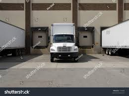 Semi 3 Straight Wide Angle View Stock Photo 1158309 - Shutterstock Jamsa Finland September 1 2016 Volvo Fh Semi Truck Of Big Rigs Semi Trucks Convoy Different Stock Photo 720298606 Faw Global Site Magic Chef Refrigerator Parts 30 Wide Rig Classic With Dry Van Tent Red Trailer For Truck Lettering And Decals Less Trailer Width Pictures Federal Bridge Gross Weight Formula Wikipedia Wallpapers Hd Page 3 Wallpaperwiki Tractor Children Kids Video Youtube How Wide Is A Semitruck Referencecom Junction Box 7 Wire Schematic Inside Striking