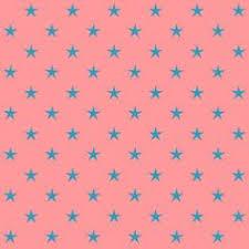 Free Digital Stars Scrapbooking Paper