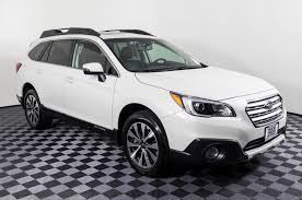 Used Subaru Outback 36 R For Sale   NSM Cars 2014 Subaru Forester 25i Limited Xt First Test Truck Trend Brat Is More Hipster Than A Volvo 240 Says Regular Car Brat 70mm 2012 Hot Wheels Newsletter Single Cab Baja Design Pinterest And Dodge Ram 1500 59 2002 Impreza Wrx 20t 2001 Rams 2011 Autolist Stlucia Cars Suvs Boats Bikes Its The Brats World The Other Culture 2019 Xv Hybrid Crosstek Release Date And Trucks 1978 Greatest Chicken Tax Of Them All 2004 Subaru Impreza For Sale Paper Shop Superior We Too Quickly Forget Nevada Used Parts Tristparts
