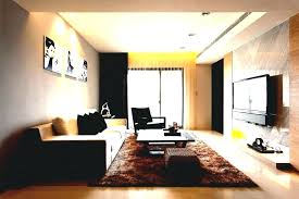 Narrow Living Room Ideas Amazing How To Decorate Long Small