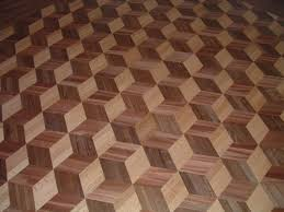 Parkay Floors Xps Mega by Remodeling Parkay Floors Today U2014 Creative Home Decoration