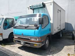 Perak Truck MITSUBISHI FE638E 2006 REFRIGERATOR BOX Box Van Trucks For Sale Truck N Trailer Magazine Johor Ford Trade 1987 Luton Box Caja Other Vehicles Used Talleres Fandostalleres Fandos Perak Nissan Cabstar 2000 Arizona Commercial Sales Llc Rental Campers 2462 Rv Trader Carmax Browse Used Cars And New Online Dealership Homestead Fl Max Port Perry 2014 Vehicles For 3d Asset Straight Cgtrader Selangor Yu41h5 2010