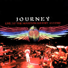 Adore Smashing Pumpkins Rar by Reliquary Journey 1980 04 12 Live At The Houston Summit