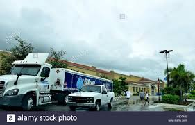 Walmart Truck Stock Photos & Walmart Truck Stock Images - Alamy If You Removed 2 Militaryisland Sized Land Masses From Miramar It Truck Center Competitors Revenue And Employees Owler Hilton Garden Inn Fl See Discounts Literally Mid Argument On Where Is Located Pubattlegrounds Jet Semi Stock Photos Images Alamy Tragic Day The Roads In Mira Mesa News Ford Inventory Stock At San Diego 2018 Whats New Youtube Mosaic Town Apartments Home Facebook Recent Cstruction Projects Official Website Velocity Centers Dealerships California Arizona Nevada