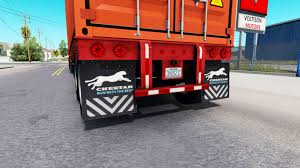 Updated Mud Flaps Of Semi-trailers For American Truck Simulator Truck Hdware Gatorback Ram Text Mud Flaps Gunmetal For Pick Up Trucks Suvsduraflap With Regard To Remarkable Magnum Mudflaps Rock Tamers Hub Flap System Rockstar Hitch Mounted Best Fit Dsi Automotive Chevy Black Bowtie Gallery Ct Electronics Attention Detail Ford F350 Sharptruckcom Flaps Dodge Diesel Resource Forums Oem Installed Ram Rebel Forum Rblokz For 0514 Toyota Tacoma Splash