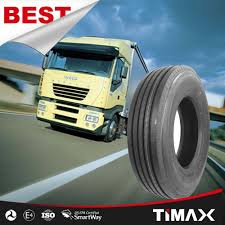 China Wholesale Truck Tires Miami With Dot Smartway - Buy Truck ... Usd 146 The New Genuine Three Bags Of Tires 1100r20 Full Steel China 22 5 Truck Manufacturers And Suppliers On Tires Crane Whosale Commercial Hispeed Home Dorset Tyres Hpwwwdorsettyrescom Llantas Usadas Camion Used Truck Whosale Kansas City Semi Chinese Discount Steer Trailer Tire Size Lt19575r14 Retread Mega Mud Mt Recappers Missauga On Terminal Best Trucks For Sale Prices Flatfree Hand Dolly Wheels Northern Tool Equipment