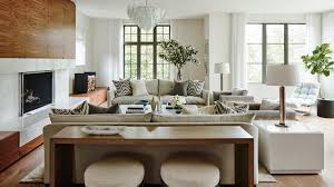 100 Contemporary House Interior Tour A Comfortable Home