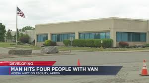 Handicap-accessible Van Hits Four Pedestrians At Akron Auction Facility Mobile Auction Sprinter Quality Vans Specialty Vehicles Adesa Enters Chicago Market With New Hoffman Estates Vehicle Auction Hurricanedamaged Cars Moving Again As Us Exports Wsj Whosale Dealer Auto Adesa Car Auctions 1 Youtube Specials Flyers Richmond Bc Buying Bidding Gsa Trucks Buy Manheim Refocus On Physical Auctions In Those Used Prices That Were Supposed To Fall Are Not Car Sales Value And Used Cars Near Me For Sale New Hauler Transport Tips Intel