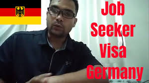 Germany Job Seeker Visa | Opportunity To Move Germany - YouTube Forklift Truck Traing Trans Plant Mastertrain Transport Diesel Mechanic Jobs Michigan Works Job Seeker Success Stories Discover Northeast Selfdriving Trucksupcoming Technology Employment Archives Page 2 Of 12 Addicts In Your Face Advertising Ccbc Driving School 309 Best Goodwill Tips Images Trucking Industry Mega Fair Event On September 22 2018 At Show Promo Nova Centresnova Centres Jobsdb Express Informing Job Seekers Hong Kong Usjobs Usdotjobs Twitter Equipment Operator Resume Sample Monstercom Work Truck Intertional Paper Office Photo Glassdoorca