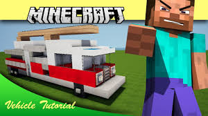Minecraft Vehicle Tutorial - Fire Truck - YouTube Bedroom Fire Truck Bunk Bed For Inspiring Unique Refighter Stapelbed Funbeds Pinterest Trucks Car Bed 50 Engine Beds Station Imagepoopcom Firetruck Bunk 28 Images Best 25 Truck Beds Ideas Fire Diy Design Twin Kids 2ft 6 Short Jual Tempat Tidur Tingkat Model Pemadam Kebakaran Utk 2 With Do It Yourself Home Projects The Tent Cfessions Of A Craft Addict Fniture Wwwtopsimagescom Let Your Childs Imagination Run Wild This Magical School Bus