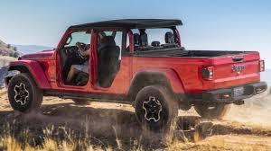 100 Jeep Gladiator Truck New Truck Price Release Specs Autopromag