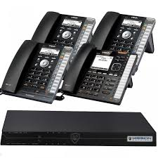 Machines TD-1000 VoIP Phone System With 4 VTech IP Phones Fluentstream Pricing Features Reviews Comparison Of Voip For A Small Business Pbx Top 3 Best Phones Users Telzio Blog Vonage Vs Magicjack Top10voiplist Phone And Internet Plans Plan Im Cmerge Systems 877 9483665 Voip Icall Iphone Ipad Review Youtube Onsip Dect Centurylink Review 2018 Services Standard System Bundle Nonvoip Lines And Up To 50 Ooma Office Compisonchart Igtech365 365 Computer Networking