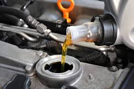 Oil Change Service In Mesa, AZ 85210 | Highline Car Care What Does Teslas Automated Truck Mean For Truckers Wired On Site Mobile Oil Change How Often Should I Change My Car Or Fuel Delivery Corken Services Roanoke Rapids Near Rocky Mount Nc Often Should You Your Rideshareroadmapcom To Pssure Sensor Chevy Truckcar Forum Gmc To Make 430 Hp With A 200 48l Engine Hot Rod Network 2013 V6 37 Ford F150 Truck Oil Youtube Toyota Jack Great Do Own The Check And Selection Certified Service M5od R2 Using Pennzoil Synchromesh Review Specs All Rear Differential Fluid