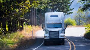 Is The Driver Always At Fault In A Truck Accident? | Mike Lewis ... Middlesex County Nj Truck Accident Lawyer Los Angeles Attorney Personal Injury Virginia Uhaul Accidents Inexperienced Drivers Behind The Wheels Carlsbad California Skolnick Law Group Large Beverly Hills Windsor Bertie Nc Semi Tractor Semitruck Missouri Driver Sacramento The Offices Of Edward 18wheeler Lawyers Dallas Wesley Chapel Trailer Claims Birmingham Wrongful Death Powers How Much Will It Cost To Hire A Crash Hart Firm