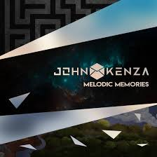 100 Memories By Design Melodic By DJKadenza On DeviantArt
