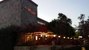 Magic Lamp Restaurant Rancho Cucamonga California by The 10 Best Rancho Cucamonga Steakhouses Tripadvisor