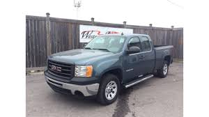 Used 2010 GMC Sierra 1500 WT For Sale In Stittsville, Ontario ... Used 2010 Gmc Sierra 1500 Sle For Sale In Bloomingdale Ontario Price Trims Options Specs Photos Reviews Wt Stittsville Dynasty Auto Gorrie Pentastic Motors Hybrid Top Speed Columbia Tn Nashville Murfreesboro With 75 Rcx Lift Youtube 4wd Ext Cab 1435 Sl Nevada Edition Slt Leather Centre Console Bakflip Tonneau
