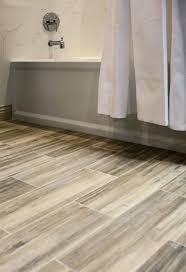 tile ideas tile that looks like wood home depot wood tile shower