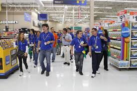 Walmart To Raise U.S. Wages, Provide One-time Bonus | Nation ... Grynx Success Stories Basictalk Voip Phone Service Ata Overview Youtube Ooma Launches Telo Pure Voice System Tecrunch Free Home Walmartcom Onn Universal Stereo Headset With Microphone Compatible Desperate Note From Chinese Sweatshop Slave Found In Purse New Nextbook Flexx 9 Tablet Windows 10 Available At Why Nothing Gets Done Walmart Pics Sells Yihaodian Its Ecommerce Marketplace To Namo Solutions On Marketplace Pulse Top 6 Adapters Of 2017 Video Review Walmarts Online Grocery Shopping Expands To Cities In