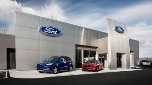 Varney Ford, Inc. Is A Ford Dealer Selling New And Used Cars In ... Wolverine Ford Truck Sales Inc Dealership In Dearborn Mi Used Vehicle Offers St Johns Dealer Cabot Lincoln 2018 F150 Buyers Guide Kelley Blue Book Ronnie Thompson Vehicles For Sale Ellijay Ga 30540 Mcgrath Auto New Volkswagen Kia Dodge Jeep Buick Chevrolet Freeway Car Bloomington Mn 55420 2015 Ford Kingwood Wv Preston County Find Tuscany Review Gene Messer Amarillo And Covert Best Austin Explorer All Star 82019 Pittsburg Ca