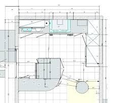 dimensions meubles cuisine ikea profondeur placard cuisine profondeur placard cuisine assez taille