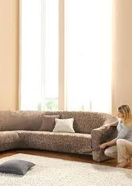 protege canapé jete de canape d angle comment dangle forum jete de canape ikea