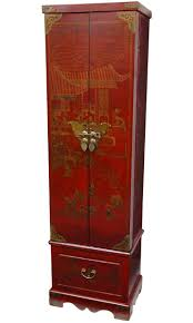 38 Best Asian Style Images On Pinterest | Asian Style, Buddha ... 6 Drawer Jewelry Armoire In Armoires Oriental Fniture Rosewood Box Reviews Wayfair Boxes Care Sears Image Gallery Japanese Jewelry Armoire Handmade Leather Armoirecabinet Distressed 25 Beautiful Black Zen Mchandiser Innerspace Deluxe Designer With Decorative Mirror Amazoncom Exp 11inch 3drawer Chinese Vintage Lacquer Mother Of Pearl 5 Drawers Oriental Description Extra Tall 38 Best Asian Style Images On Pinterest Style Buddha