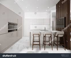 100 Interior Design Marble Flooring Modern Urban Contemporary Bright Large White 676284100
