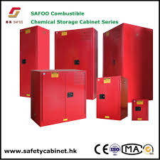 Fireproof Storage Cabinet For Chemicals by Fireproof Chemical Cabinet 23 With Fireproof Chemical Cabinet