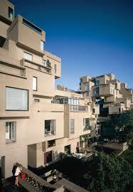 salle mercure montreal jenga architecture of montreal yanko design