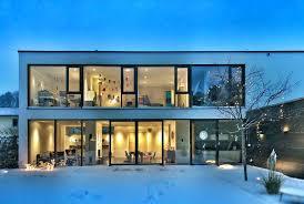 temperatur wohnzimmer winter caseconrad
