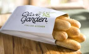 olive garden willowbrook – maximaculpafo