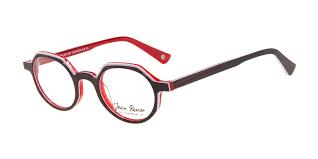 100 Col 1 RENO 86 Produit Optique France Optique