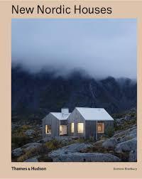 100 Best Contemporary Houses New Nordic Dominic Bradbury 9780500021552 Amazon
