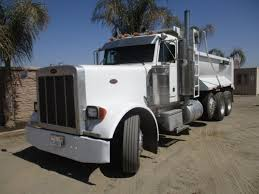 Peterbilt 379 Super 10 Dump Tr... Auctions Online | Proxibid 1988 Peterbilt Super 10 Dump Truck For Sale Whosale Suppliers Aliba Trucks In Texas Peterbilt 2013 Ford F650 Super Duty 14 Ft Dump Truck For Sale 11272 2000 Ford Duty Dump Truck Item C5585 Sold Oc 1995 Auto Electrical Wiring Diagram 1989 Freightliner In Los Angeles Or Free Pictures Plus Chip Fuso Supergreat 10wheeler Dumptruck East Pacific Motors 2012 386 38561