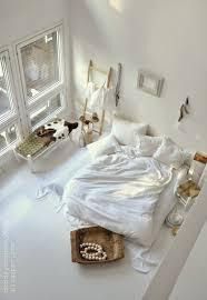 monday to sunday home bedroom interior bedroom design