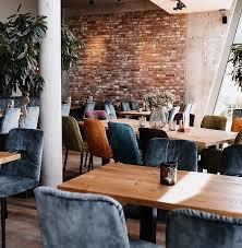 restaurant rhein hunsrück kreis esszimmer by myplace