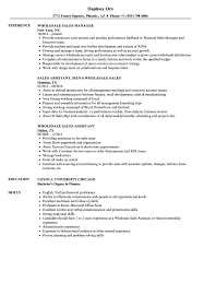 Store Sales Resume Samples Retaile Examples Rep Luxury Job ... Retail Sales Associate Resume Sample Writing Tips Associate Pretty Free 33 65 Inspirational Images Of Objective Elegant For Examples Koran Sticken Co 910 Retail Sales Resume Samples Free Examples Leading Professional Cover Letter Career 10 Example Proposal