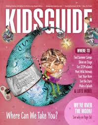 Kidsguide Spring/Summer 2019 By Kidsguide - Issuu Enfamil Gentlease Coupons Printable Vcu Bookstore Promo Code Books Coupon Codes Discounts And Promos Wethriftcom Your Magical Unicorn Day Seven Days October 16 2019 By Issuu Hooray For Nashville A Southern City Finally Gets The Civil The Adventures Of Jayce Aiden Green Meadows Petting Farm Square On Square Coupon Book Made Just My Man List Jiffy Lube Amazon Discount Day Buckhorn Grill Vacaville 75 Off Course Hero Coupons Promo Codes Deals Gifts