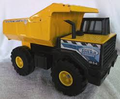 Old Tonka Trucks Ebay Ford Wows Crowd With Tonkathemed 2016 F750 Ebay Motors Blog Shogans Dream Playroom Ebay Tonka Pink Jeep Wwwtopsimagescom Grader Old Trucks Vintage Parts Summary Metal Free Book Review Resell On Youtube In Pkg 2004 Maisto 1949 Dump Truck Collection 5 25 Of Mpn Diecast Big Rigs Long Haul Semitruck 07358 Toy Trucks Pinterest