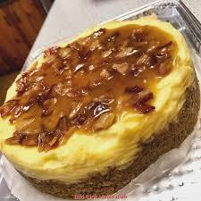 diabetiker kuchen besondere diabetiker kuchen rezepte