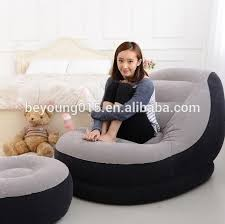 Intex Inflatable Sofa Uk by Bedroom Furniture Intex 68564 Ultra Inflatable Outdoor Sofa Lounge