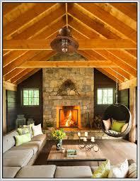 Double Papasan Chair Frame by Hanging Papasan Chair Home Design Ideas