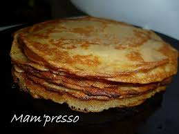 crepes hervé cuisine tarte au citron meringuée hervé cuisine fresh cooking