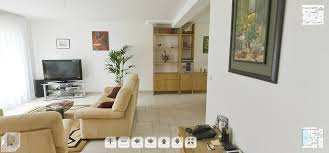 visite virtuelle maison moderne visite de maison on decoration d interieur moderne visites