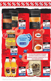 Kaufland Coupons 2019 Cloth Envelopes And Pictures Goggles4u Reviews Credit Card Discount For Klook Camera Student Uk Express Promo Codes Online Tomoorona Coupon Ria Code Mothers Day Discount Appliance Stores In Test Bank Wizard Justice Feb 2019 Coupon Eyemart Express Costco Printable Coupons July 2018 Smartbuyglasses Saltgrass Steakhouse Prescription Eyeglasses Various Styles Kaufland