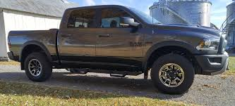 Anyone Getting Splash Guards Or Mudflaps? - Ram Rebel Forum Truck Hdware Gatorback Mud Flaps Chevy Black Bowtie With Sharptruckcom Mud Flaps Page 2 Diesel Forum Thedieselstopcom Access Silverado 52018 Rockstar Hitch Mounted Moulded Large Bushranger 4x4 Gear 2016 Ford Super Duty F350 Lariat Ultimate Supercrew Custom 2017 Superduty Weather Tech Installed Dsi Automotive 67l Anyone Getting Splash Guards Or Mudflaps Ram Rebel Rockstar And Side Skirts Pinnacle Products Mudflap