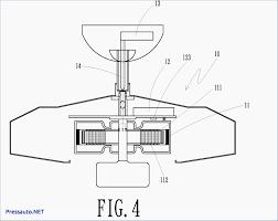 Hunter Bay Ceiling Fan Wiring Diagram by Hampton Bay Ceiling Fan Wiring Harness Bay Download Free