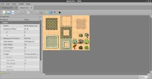 Tiled Map Editor Unity by 100 Tiled Map Editor Collision Creating Enemies And