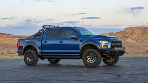 Everything You Need To Know About The 2018 Shelby Raptor Pickup 2017fordf150shelbysupersnake The Fast Lane Truck 750 Hp Shelby F150 Super Snake Is Murica In Form 2017 Ford Raptor Vs 700hp Review American Legends Unveils Its 700hp Equal Parts Offroader And Race Carroll Shelbys Dodge Dakota Sells For 39600 Drive 1000 F350 Dually Smokes Tires With Massive Torque Pickup Presented As Lot S97 At Image Of My17 Meet The 525 Horsepower Baja 2016 News Reviews Msrp Ratings Amazing Images New I Think This Is Third Truck Ever Mustang Concept All New Youtube